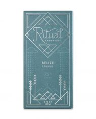 Ritual-Chocolate-Belize-Toledo-75