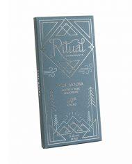 Ritual-Chocolate-Dark-Mocha-60%-for-web