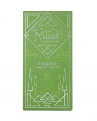 Ritual-Chocolate-Ecuador-Camino-Verde-75