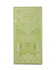 Ritual-Chocolate-Fleur-de-Sel-70