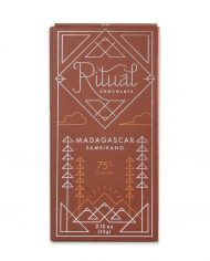 Ritual-Chocolate-Madagascar-Sambirano-75
