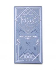 Ritual-Chocolate-Mid-Mountain-Blend-70