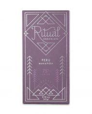 Ritual-Chocolate-Peru-Maranon-75