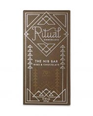 Ritual-Chocolate-The-Nib-Bar-Nibs-&-Chocolate