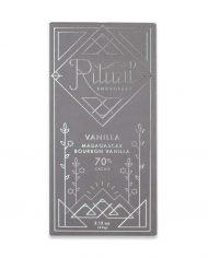Ritual-Chocolate-Vanilla-Madagascar-Bourbon-Vanilla-70