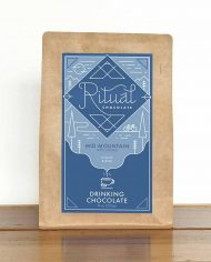 Ritual-Drinking-Chocolate-Mid-Mountain-Blend-65