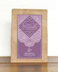 Ritual-Drinking-Chocolate-Peru-75