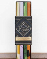 Ritual-Mountain-Line-Collection-2