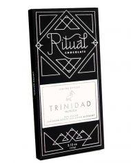 Ritual-Trinidad-Moruga-80%-Limited-Edition