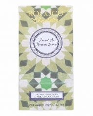 Rococo-Basil-&-Lime-Dark-Chocolate-65