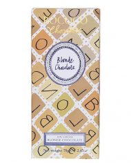 Rococo-Blonde-Chocolate-32-large