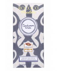 Rococo-Cardamom-White-Chocolate-30-large