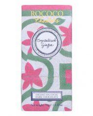 Rococo-Crystallised-Ginger-Dark-Chocolate-65-large