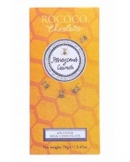 Rococo-Honeycomb-Crunch-Milk-Chocolate-40