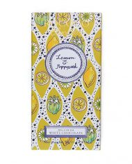 Rococo-Lemon-&-Poppy-Seed-White-Chocolate-28