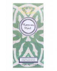 Rococo-Moroccan-Mint-Dark-Chocolate-65