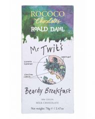 Rococo-Roald-Dahl-Mr.-Twit's-Beardy-Breakfast-Milk-Chocolate-38