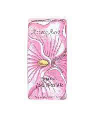 Rococo-Rose-Dark-Chocolate-Mini-Bee-Bar-65-small