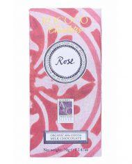 Rococo-Rose-Milk-Chocolate-40