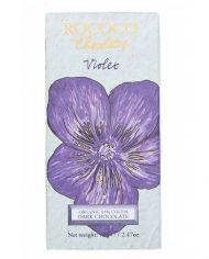 Rococo-Violet-Dark-Chocolate-65