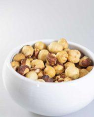 Roman-Hazelnuts-8-oz