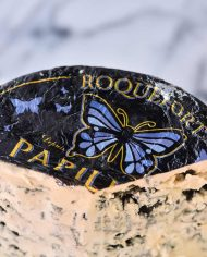 Roquefort-Papillon-Black-Label-4