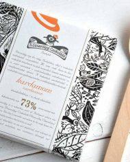 Rozsavolgyi-Csokolade-Chocolate-with-Cardamom-73%-for-web