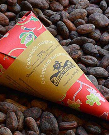 rozsavolgyi-hazelnuts-covered-with-ginger-caramel-_-chocolate-rcc-10022-b-web