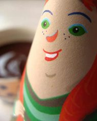 Rozsavolgyi-Hot-Chocolate-with-Spices-2