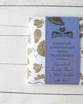 rozsavolgyi-lavender-milk-chocolate-web