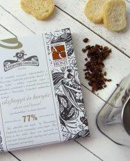 rozsavolgyi-olives-_-bread-bar-web