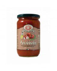 Rustichella-Arrabbiata-Pasta-Sauce-for-web