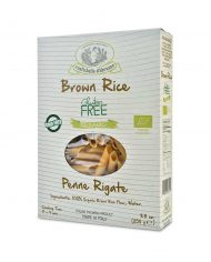 Rustichella-Brown-Rice-Penne-Organic