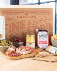 Salami-Lover-Caputo's-Gift-Collection-Box