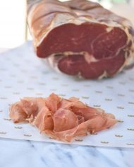 Salumeria-Biellese-Culatello-1