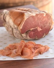 Salumeria-Biellese-Culatello-2