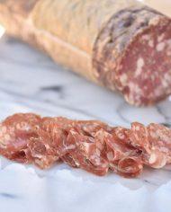 Salumeria-Biellese-Finocchiono-1