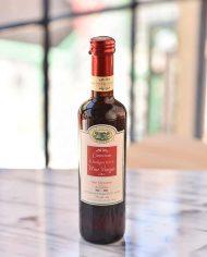San-Giuliano-Cannonau-Red-Wine-Vinegar-500-ml-web