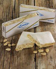 Scaldaferro-Handmade-Soft-Torrone-Bar