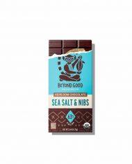 SeaSaltNibs