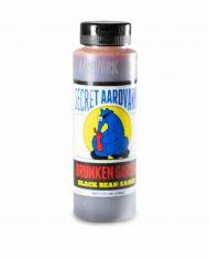 Secret-Aardvark-Drunken-Garlic-web
