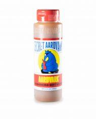 Secret-Aardvark-Habanero-Sauce-web