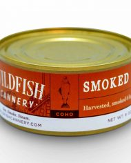 Smoked_Coho_Salmon_Retouched_white_background