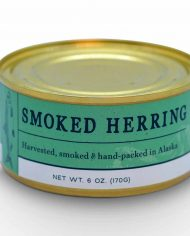 Smoked_Herring_Retouched_White_Background