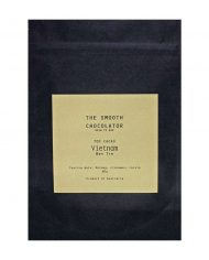 Smooth-Chocolator-Vietnam-Ben-Tre-70