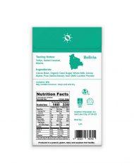 Solstice-Bolivia-Dark-Milk-56%-back for-web