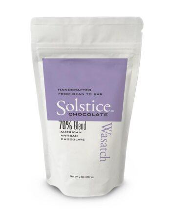 Solstice-Bulk-Wasatch-Blend-70