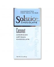 Solstice-Coconut-White-Chocolate