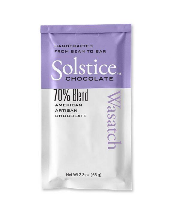 Solstice-Wasatch-Blend-70