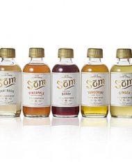 Som-Cane-Cordial-4oz-Sampler-Pack